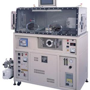 NAW-1280