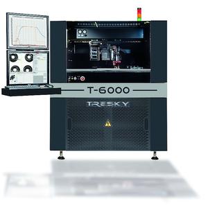 T-6000-L/G