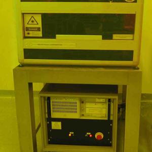 LW405-A LaserWriter