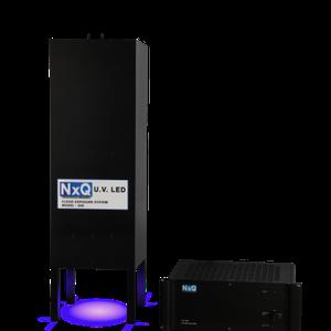 NXQ200