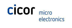 Cicor Microelectronics