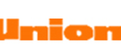 Union Optical Co. Ltd.,