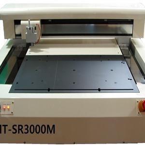SR3000