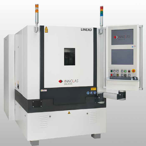 Linexo Linear table Machine