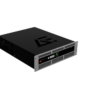 Pinnacle DC Power Supplies