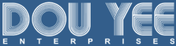 Dou Yee Enterprises