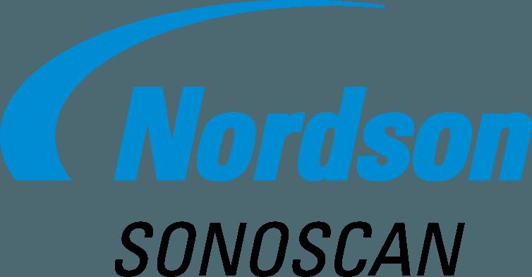 Nordson Sonoscan
