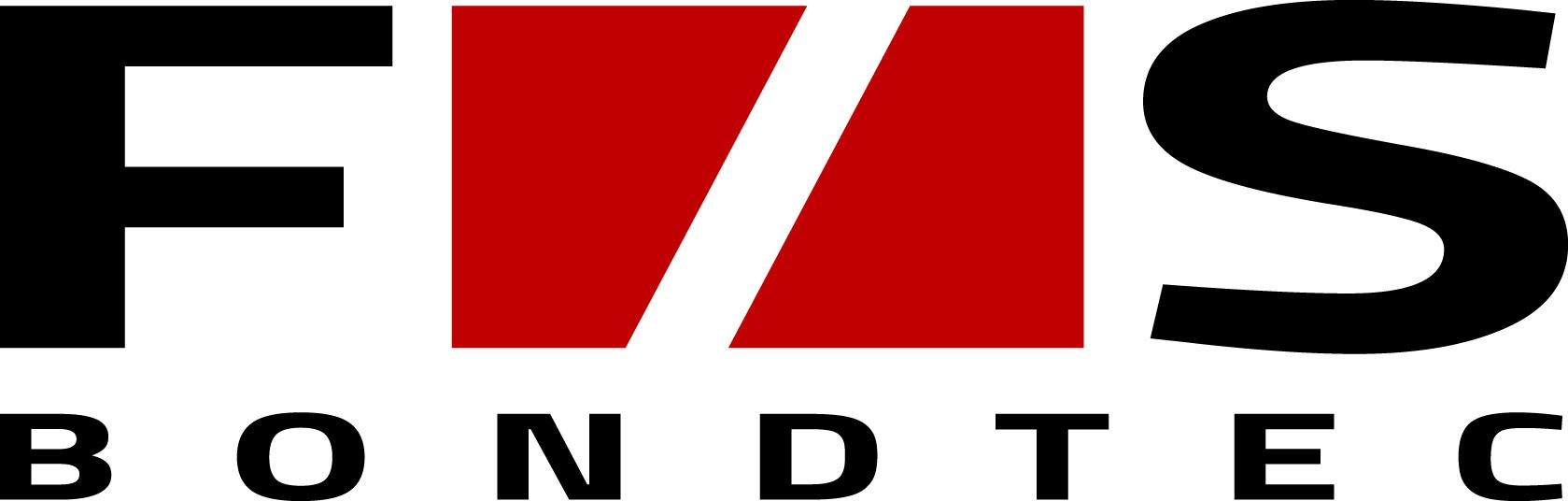 F&S Bondtec