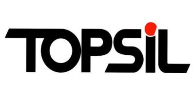 TOPSIL